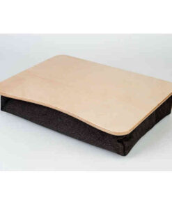 Birch Pillow Laptop Tray