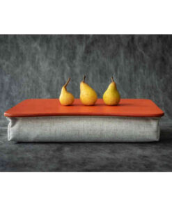 Pillow trays