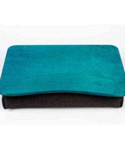 поднос на подушке для ноутбука
