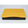 Yellow Pillow Laptop Tray